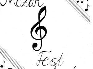 Bild_Mozartfest-page-001