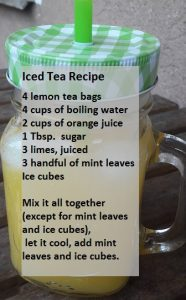 Iced_Tea_Recipe