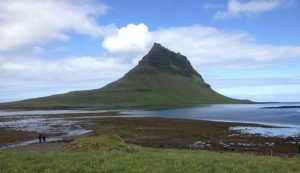 Iceland_4