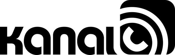 Kanal-C-Logo-Rund.jpg