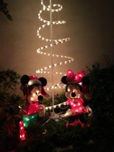My_American_Christmas__Elisa_Kirchmeier