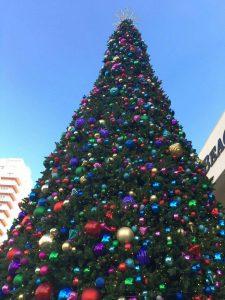 My_American_Christmas__Elisa_Kirchmeier._4