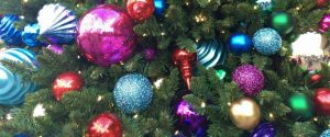 My_American_Christmas__Elisa_Kirchmeier.__3