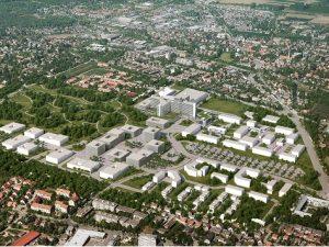 © Nickl & Partner Architekten AG