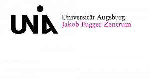 Uni_Aug_Logo_JFZ_RGB(1)