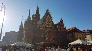 Wroclaw_2