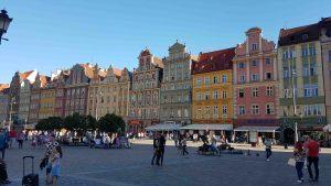 Wroclaw_klein