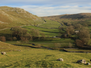 Yorkshire_Dales_1