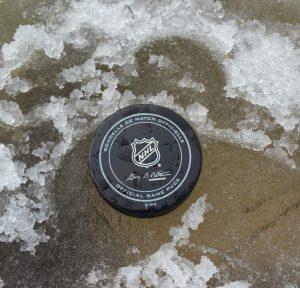 icehockey 1